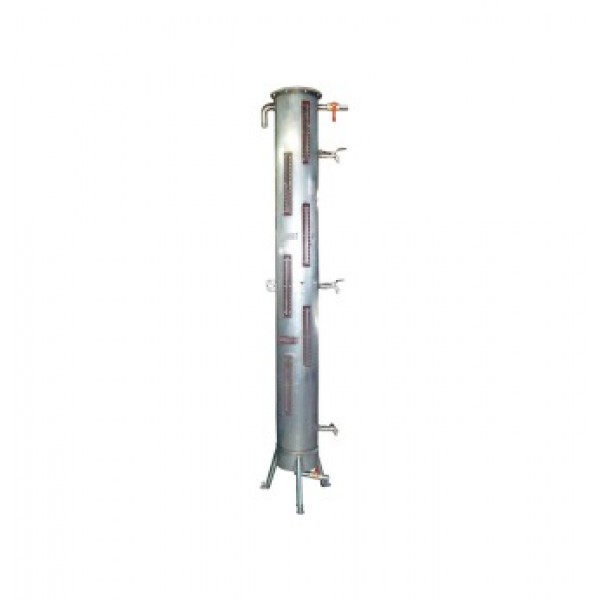 139211732-mernik-tehnicheskij-1-ogo-klassa-m1kl-100-standartnyj-600×600