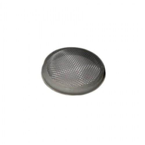 filtr-setchatyj-ek-372-500×500