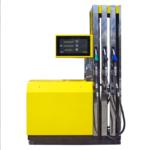 Screenshot_2021-04-07 ТРК Шельф 200 купить по выгодным ценам от производителя(1)