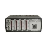 signal-03-4-2-pult-gazoan_1454585893