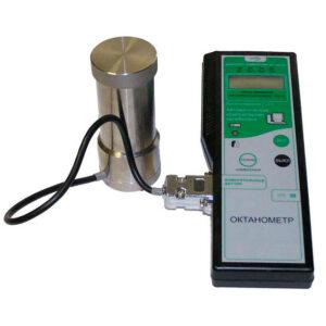 Октанометры, лабораторные комплекты