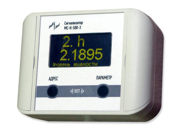 ms-k-500-3