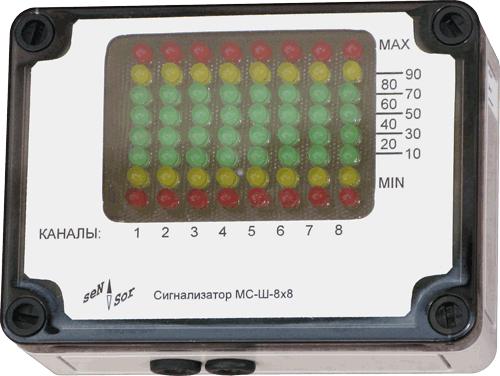 ms-sh-8x8_small