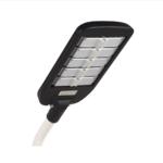 Screenshot_2021-03-23 Модульный светильник светодиодный ВЭЛАН-06 купить по выгодной цене