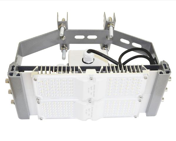 Screenshot_2021-03-23 Модульный светильник светодиодный ВЭЛАН-06 купить по выгодной цене (1)