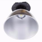 Screenshot_2021-03-23 Общепромышленный светодиодный светильник ВЭЛАН-01 купить по выгодной цене