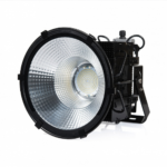 Screenshot_2021-03-23 Общепромышленный светодиодный светильник ВЭЛАН-05 купить по выгодной цене(1)