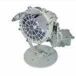 Screenshot_2021-03-23 Прожекторы шахтные ВАТ51-ПР-Ш (до 300Вт) купить по выгодной цене