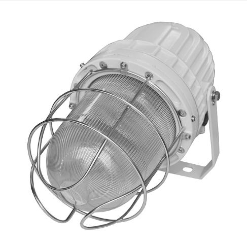 Screenshot_2021-03-23 Светильник ВЭЛАН 91 для газоразрядных ламп купить по выгодной цене