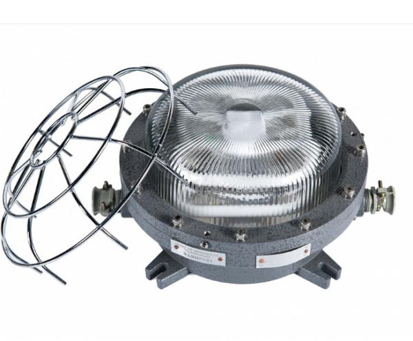 Screenshot_2021-03-23 Светильники для компактных люминесцентных ламп ВЭЛ-Д купить по выгодной цене