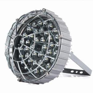 Осветительное оборудование
