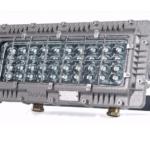 Screenshot_2021-03-23 Взрывозащищенные светодиодные прожекторы заливающего света аккумуляторные купить по выгодной цене