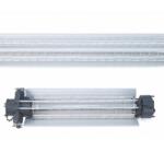 Screenshot_2021-03-23 Взрывозащищенный светильник для линейных люминесцентных и светодиодных ламп ВЭЛАН 55 купить по выгодн[…]