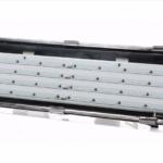 Screenshot_2021-03-23 Взрывозащищенный светодиодный светильник ВЭЛАН 41-СД Л из нержавеющей стали купить по выгодной цене