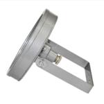 Screenshot_2021-03-23 Взрывозащищённый светильник ВЭЛАН 30 купить по выгодной цене
